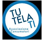 TutelaTi Logo