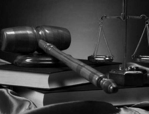 Profili civilistici del reato di usura