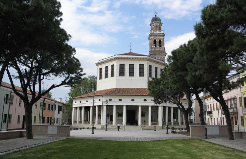 Associazione TutelaTi Consumatori | Rovigo
