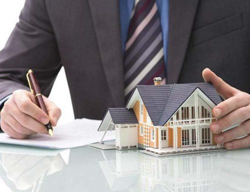 TutelaTi lancia il nuovo servizio di verifica dei mutui con surroga