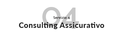 TutelaTi Associazione Consumatori | Servizi | Consulting Assicurativo
