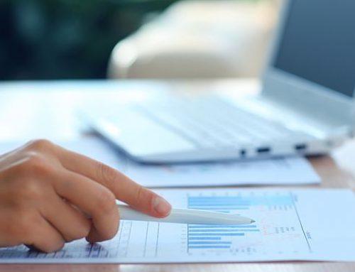 Cessione del quinto. Recuperati da TutelaTi 8.728 euro per un cliente. Come ottenere la restituzione delle commissioni e dei costi?