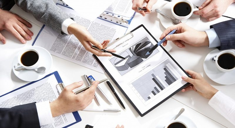 TutelaTi Associazione Consumatori | Servizi | Consulting Finanziario