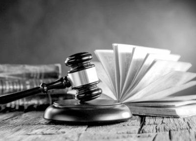 TutelaTi Associazione Consumatori | Servizi | Consulting Legale