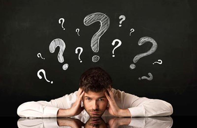 Lo sai Chi può erogare il prestito - TutelaTi Associazione Consumatori