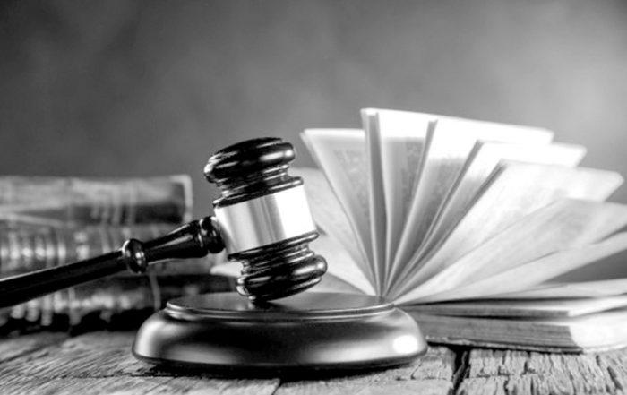 Cessione del quinto, grazie a TutelaTi restituiti 12mila euro a una donna truffata | TutelaTi Associazione Consumatori