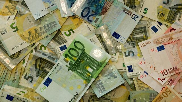 Recuperati a Roma 4mila € di rimborsi non erogati grazie a TutelaTi