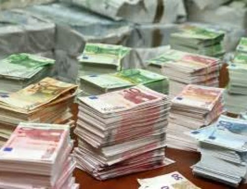 Cessione del quinto: a Milano, recuperati quasi 7 mila euro non restituiti dalla banca a un risparmiatore