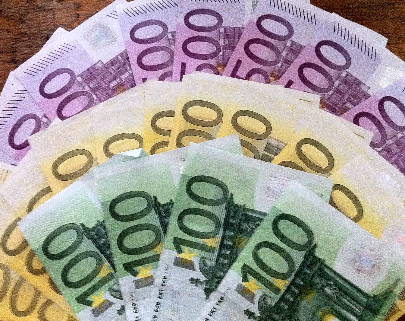 Agenti attività finanziaria - TutelaTi Associazione Consumatori