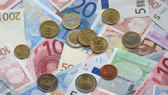 5 cose da fare quando richiedi un prestito - TutelaTi Associazione Consumatori
