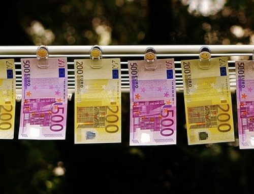 Ancora raggiri a danni di lavoratori: a Milano recuperati da TutelaTi 8.547 euro