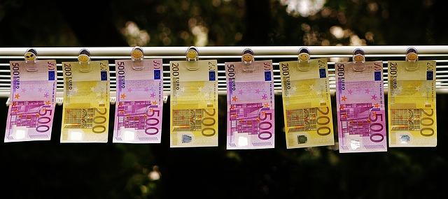 I 5 errori da evitare quando chiedi un prestito - TutelaTi Ass. Consumatori