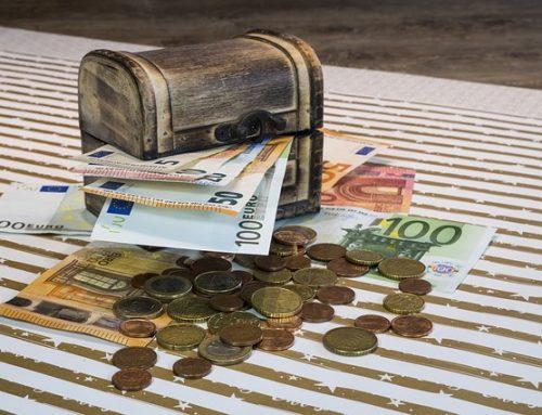 Nuovo episodio di illecito bancario sulla cessione del quinto: recuperati a Genova 12.135 euro per un ex dipendente statale