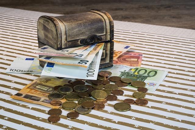 Illecito bancario Cessione del Quinto - TutelaTi Associazione Consumatori