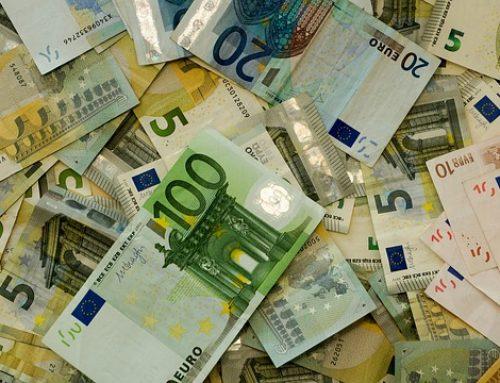 Oltre 5 mila euro recuperati da una risparmiatrice milanese dopo l'estinzione anticipata di una cessione del quinto