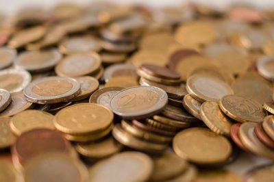 Banca raggira un dipendente del Ministero della Difesa - TutelaTi