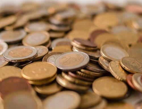 Banca raggira un dipendente del Ministero della Difesa: a Milano recuperati da TutelaTi oltre 22 mila euro