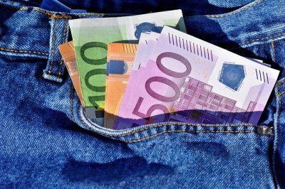 Cessione del Quinto - Rimborsati 10mila euro - TutelaTi Ass. Consumatori