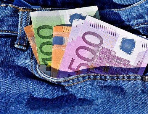 Cessione del quinto, raggiro ai danni di una dipendente di un'azienda ospedaliera di Genova: la banca le rimborsa 10mila euro