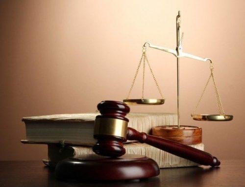 """Tribunale di Napoli: un'altra decisione che recepisce la sentenza """"Lexitor"""" a tutela del consumatore"""